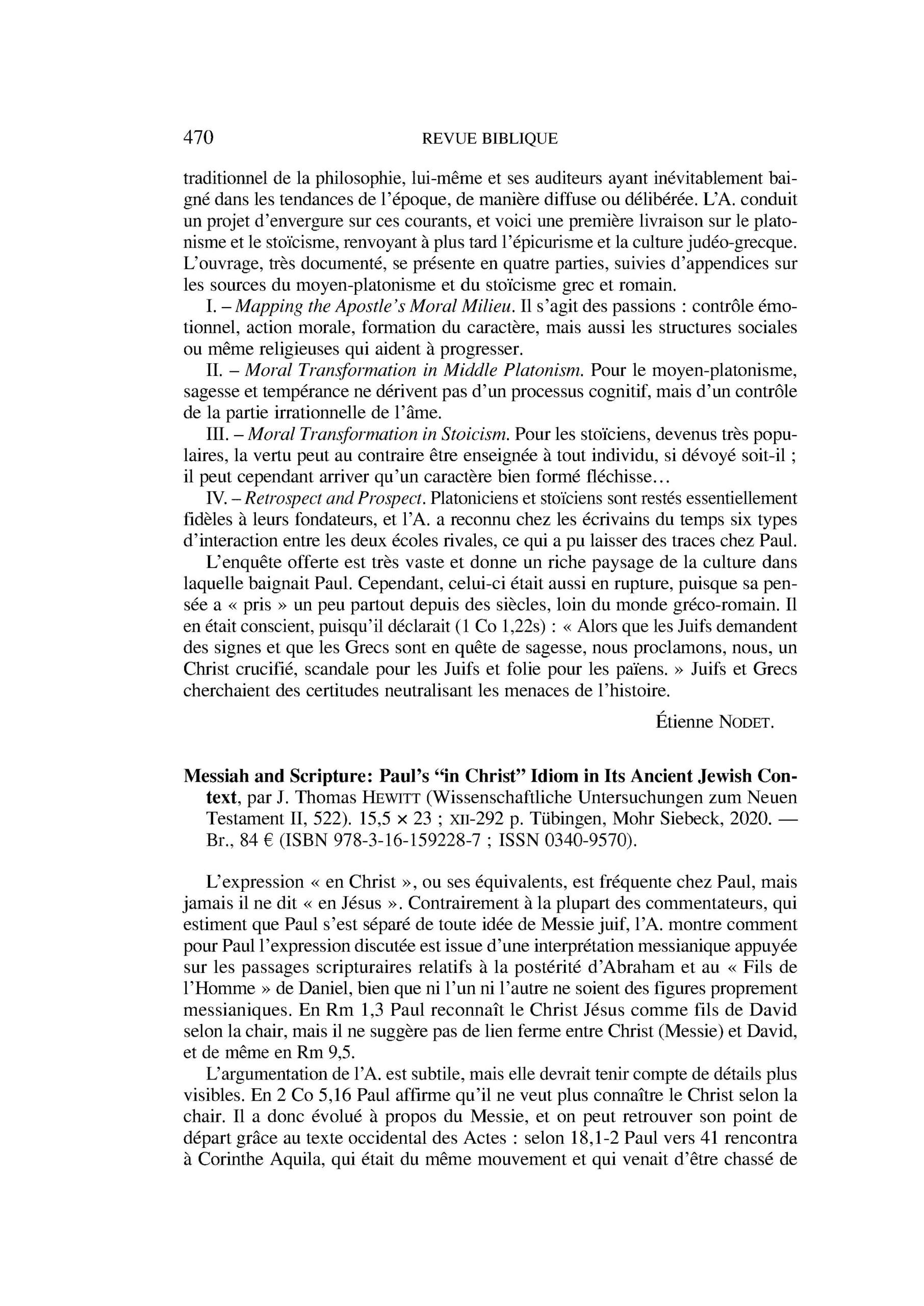 pg 2 of Nodet review